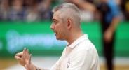 Гърция обяви състав от 15 състезателки за квалификацията с България