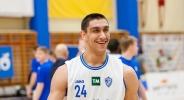 Георги Боянов дебютира с победа в Куманово