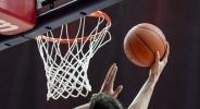 7Sport с водещите новини от баскетболния свят у нас и в чужбина