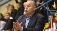 Стефан Михайлов: Трябва да взимаме по-правилни решения