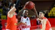 Във Франция може да останат без баскетбол до края на ноември