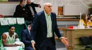 ДАС наказа Любомир Минчев за един мач
