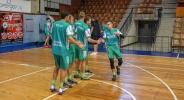 Втора победа за Берое-2 в ББЛ А група-Юг