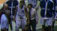 Тодор Стойков: Симеон Варчев е патриархът на варненския и българския баскетбол
