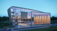 БУБА Баскет на крачка от мечтаната нова зала