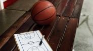 Отлага се изпитът за повишаване на треньорския лиценз