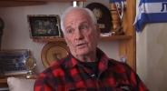 Спомени от Ямбол: Иван Ангелов разказва за Симеон Варчев (видео)