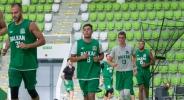Балкан картотекира трима и за втория отбор