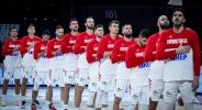 Три отбора вече се класираха за Евробаскет 2022