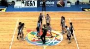 Отложиха мачове на Шампион 2006 и Черно море Одесос в женската А група