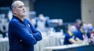 Барчовски: Всички очакват Латвия да ни победи, но с момчетата мислим по друг начин