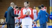 Победен дебют за Янев в Чехия