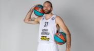 Бивши играчи на Балкан и Рилски спортист сред най-добрите новобранци в ШЛ