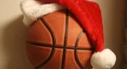 Зарадвайте любимите си хора за празниците с книги от BGbasket.com