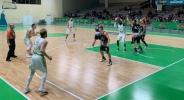 Нови промени в програмата на Академик и Берое в Балканската лига