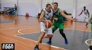 Пеньо Нацкин - да играш баскетбол и на 50