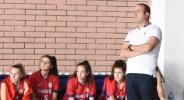 Силен старт донесе убедителен успех на Шампион 2006 в Пловдив