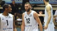 Константин Коев: Опитваме се Черноморец да е един от най-силните домакини