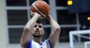 Христо Захариев: Трябваше да играем по-агресивно