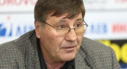 Георги Глушков: Доволен съм, че оцениха проекта ББЛ А група