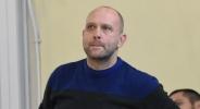Константин Папазов: Щастлив съм, че се опазихме от контузии