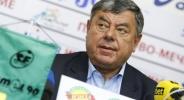 Петър Георгиев: Амбицирани сме да покажем, че Самоков е баскетболен център
