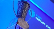 Гледайте на живо мачовете на Балкан и Рилски спортист във ФИБА Къп