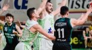 Берое с най-голямата победа за сезона срещу обезкървен Черно море