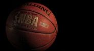 Най-големите победи в NBA на 21-ви век