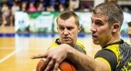 Мартин Хорозов ще ръководи дербито в Самоков