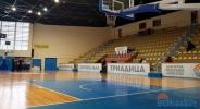 Гледайте на живо с BGbasket.com мачовете при подрастващите днес
