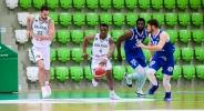 Балкан пропиля 18 точки, но оцеля срещу Черноморец в Ботевград