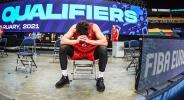 Бивш център на Рилски спортист с емоционални думи след отпадането в квалификациите