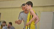 Треньорската комисия обяви предложенията си за селекционери при 14-годишните
