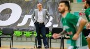 Йовица Арсич: Не очаквах такава победа