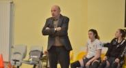 Георги Божков: Младите момичета са твърде далеч от нивото, което трябва да имат