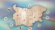 Следете Черноморец - Академик Пловдив