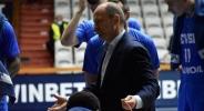 Тити Папазов: Шампионското лице е в целия отбор