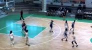Шампион 2006 и Берое Стара Загора спечелиха групите си при девойките U19, ясни са полуфиналистите