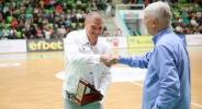 BGbasket.com отново ще връчи награди в памет на Румен Пейчев и Тони Божанков