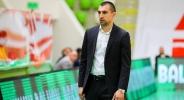 Йордан Янков: Не сме се отказали, нито сме излезли във ваканция