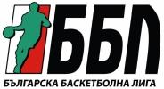 Гледайте Локомотив 2020 - ЦСКА