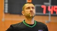 Веселин Веселинов става треньор