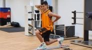 Баскетболист от школата на Балкан получи пълна стипендия в Германия