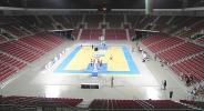Левски Лукойл ще е домакин на квалификационен турнир в Шампионска лига