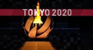 Пет отбора са фаворитите за медали при мъжете в Токио