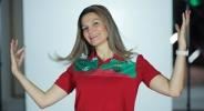 Гергана Славчева: Момичетата повярваха в себе си