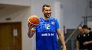 Златин Георгиев остава капитан на Рилски спортист