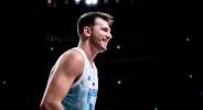 Словения вече е четвъртфиналист в Токио