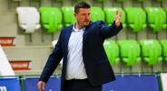 Бойко Миленков: Минчев остави трайна следа, което задължава всеки негов наследник да дава максимума
